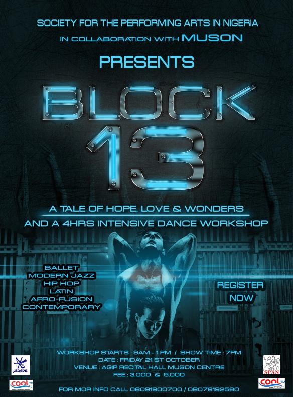 block-13-1